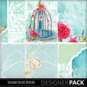Shabby_rose_papers_small