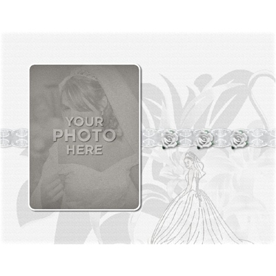Wedding_day_11x8_photobook-015
