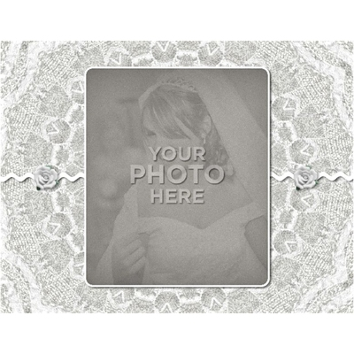 Wedding_day_11x8_photobook-027