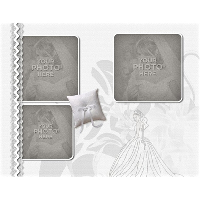 Wedding_day_11x8_photobook-035