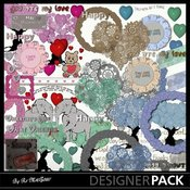 In_love_embellishment_pack_medium