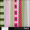 Pdc_mm_tweetchristmas_paperpack2_small