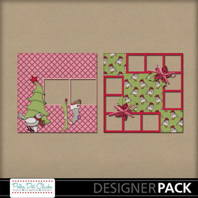 Pdc_mm_tweetchristmas_quickpages