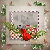 12x12_hollyjolly_book_1-001_medium