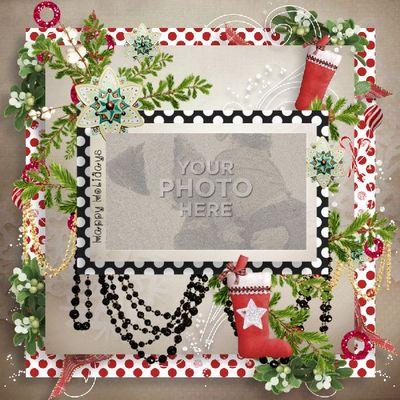 12x12_hollyjolly_book_1-004