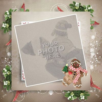 12x12_hollyjolly_book_1-005