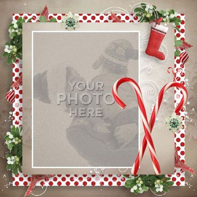 12x12_hollyjolly_book_1-008