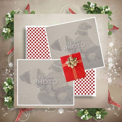 12x12_hollyjolly_book_1-009