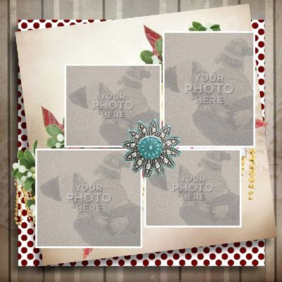 12x12_hollyjolly_book_1-010