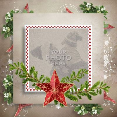 12x12_hollyjolly_book_1-013