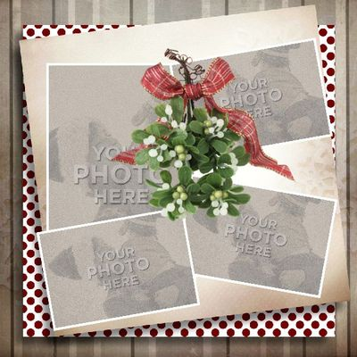 12x12_hollyjolly_book_1-014