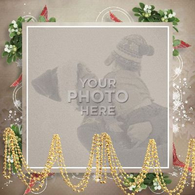 12x12_hollyjolly_book_1-017