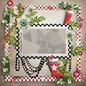 12x12_hollyjolly_temp_1-001_medium