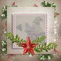 12x12_hollyjolly_temp_4-001_small