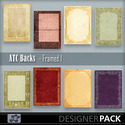 Atc_afs_frames1-1_small