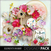 Elements_shabby_medium