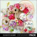 Elements_shabby_small