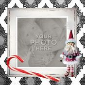 12x12_hollyjolly_book_2-001_medium