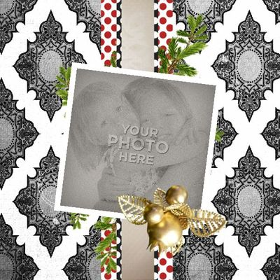 12x12_hollyjolly_book_2-005