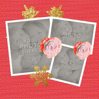 12x12_hollyjolly_book_2-011
