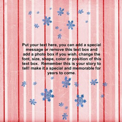 12x12_hollyjolly_book_2-014