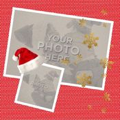 12x12_hollyjolly_temp_10-002_medium
