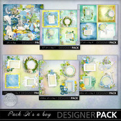 Louisel_pack_itsaboy_preview_medium