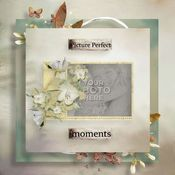 12x12_moments_n_time_book_2-001_medium