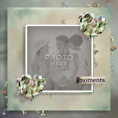 12x12_moments_n_time_t_10-001
