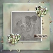 12x12_moments_n_time_t_10-001_medium
