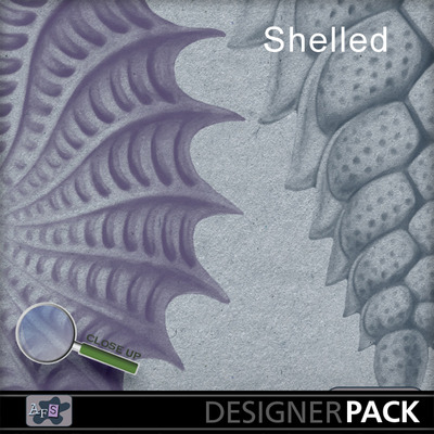 Afs_shelled-4
