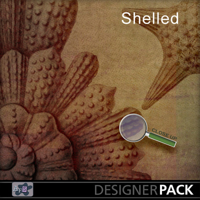 Afs_shelled-5