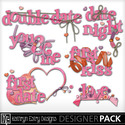 Datenightwordart_small