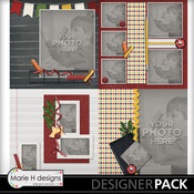 Back2school-template-01_medium
