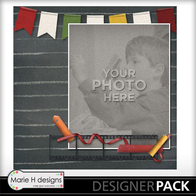 Back2school-template-02