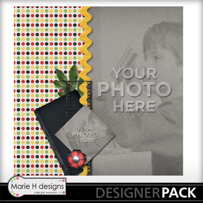 Back2school-template-04