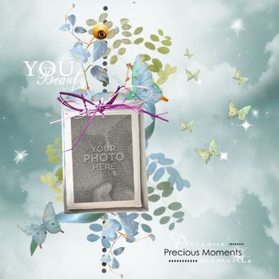 40pg__preciousmoments_book-001