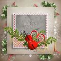 40_page_hollyjolly_book-001_small