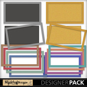 Displayboards1-1_medium