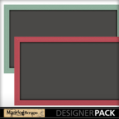 Displayboards1-2