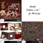 Mariscrap_endlesslove_prev_bundle_medium