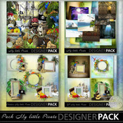 Louisel_pack_mylittlepirate_preview_medium