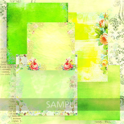 Spring_papers2