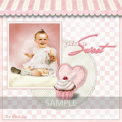 Sweetshoppe_layout