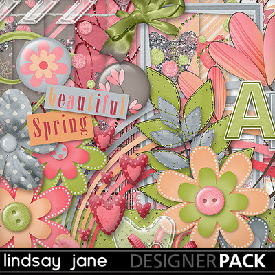 Passion_for_spring_04
