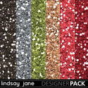Passion_for_spring_glitter_pprs_01_small