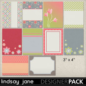 Passion_for_spring_journal_cards_01_medium