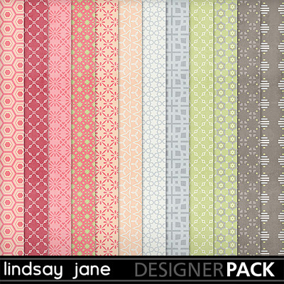 Passion_for_spring_patternpprs_01