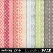 Passion_for_spring_patternpprs_01_medium