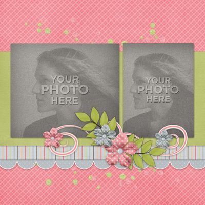 Passion_for_spring_template-001